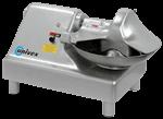 Univex BC14 Bowl Cutter