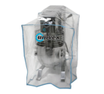 Univex CV-6 Equipment Cover