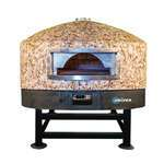 Univex DOME47RT Rotating Dome Pizza Oven