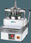 Univex DR14 Dough Divider/Rounder