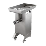 Univex MG32 Meat Grinder