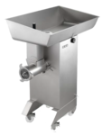 Univex MG42 Meat Grinder