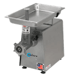 Univex MG89 Meat Grinder