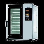 Univex MPG10TE Multi-Purpose Oven
