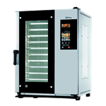 Univex MPG10TE Multi-Purpose Oven
