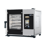 Univex MPG5TE Multi-Purpose Oven