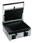 Univex PPRESS1.5R Panini Press