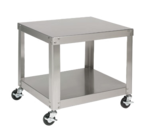 Univex S-1A Equipment Stand
