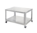 Univex S-3A Equipment Stand