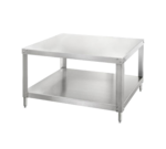Univex S-5A Equipment Stand