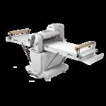 Univex SFG 600 TM Reversible Dough Sheeter