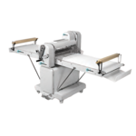Univex SFG 600 TMM Reversible Dough Sheeter