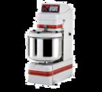 Univex SL280 Silverline Spiral Mixer