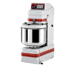 Univex SL50 1PH Silverline Spiral Mixer
