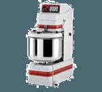 Univex SL50 3PH Silverline Spiral Mixer