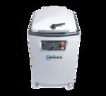 Univex SQD20 Dough Divider