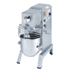 Univex SRM12 W/O Food Mixer