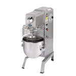 Univex SRM20 W/O Food Mixer