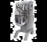 Univex SRM30+ Mixer