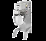Univex SRM40+ Mixer