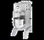 Univex SRM60+ Mixer
