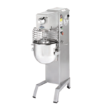 Univex SRMF20 W/O Mixer