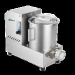 Univex UPASTA Pasta Mixer/Extruder