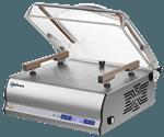 Univex VP50N21D Vacuum Packaging Machine