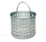Update International ABSK-120 Steamer Basket