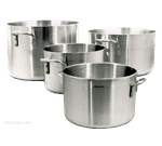 Update International ALP-20 Sauce Pot