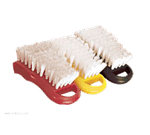 Update International BRP-BR Cutting board Brush