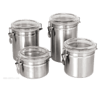 Update International CAN-5AC Storage Canister