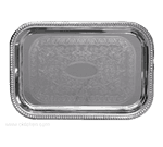 Update International CT-1812B Tray