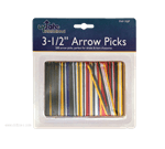 Update International PAP-35JP Arrow Picks
