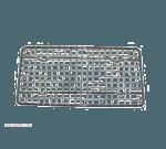 Update International PG48 Wire Pan Grate