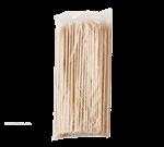 Update International SKWB-6 Bamboo Skewers