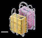 Update International SUP-HDR Sugar Packet Holder