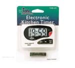 Update International TIMD-HM Digital Timer