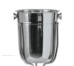 Update International WB-80 Wine Bucket