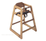 Update International WD-HCA High Chair