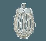 Varimixer 207/12N Wire Whip