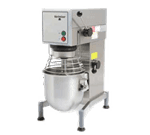Varimixer W20SF Food Mixer