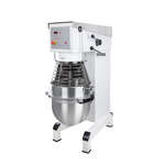 Varimixer V60 60-Quart Planetary Mixer with Variable Speed Drive