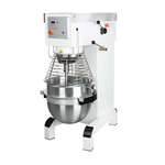 Varimixer V80 80-Quart Planetary Food Mixer with Variable Speed Drive