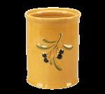 Vertex China ARG-J3 Serving Jar