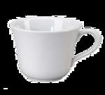 Vertex China AL-1-DS Cup