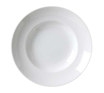 Vertex China AL-23-OV Pasta Bowl