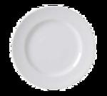 Vertex China AL-7 Plate