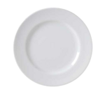 Vertex China AL-8-OV Plate