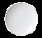 Vertex China AL-98 Plate